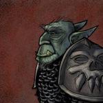 2012-7-goblin