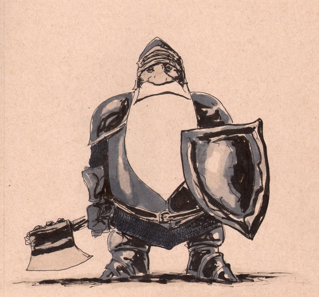 2016-1-20-Dwarf