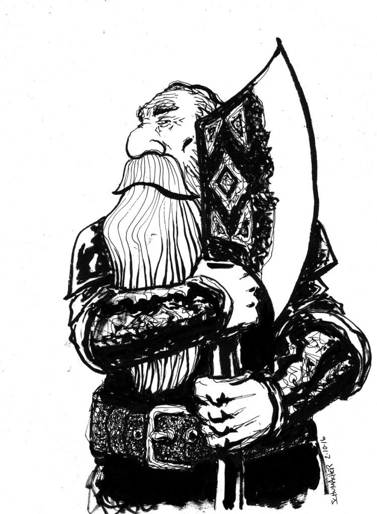 2016-2-10-Dwarf