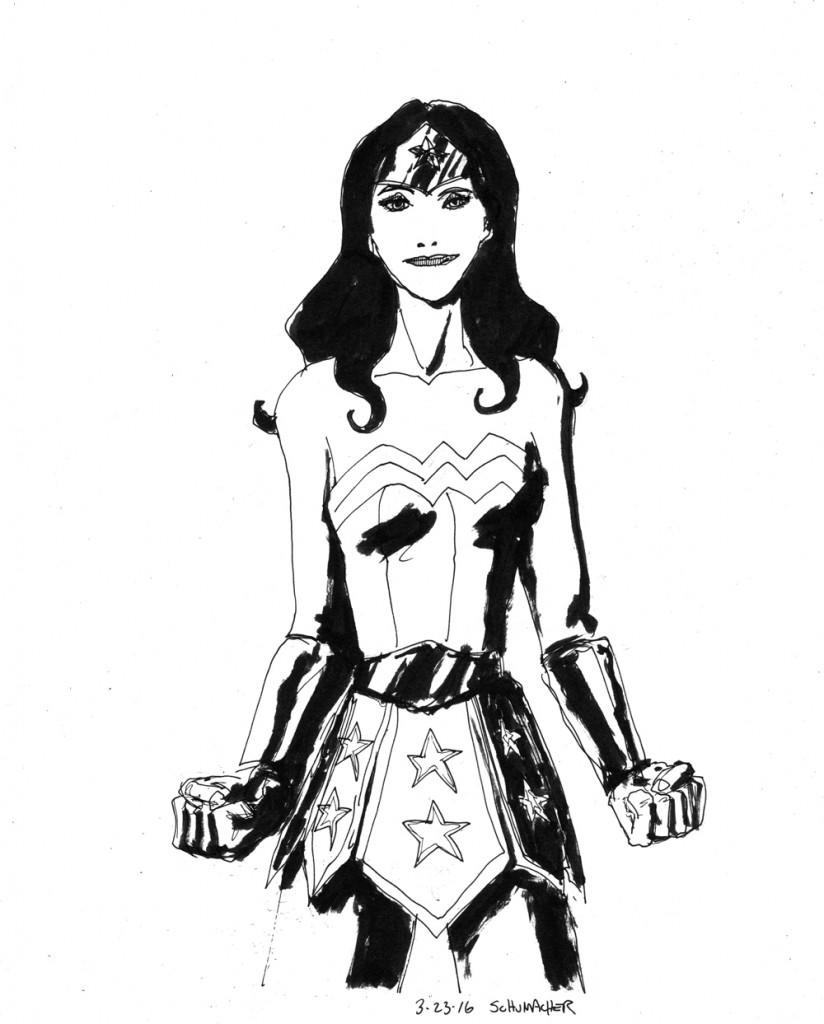 2016-3-23-WonderWoman