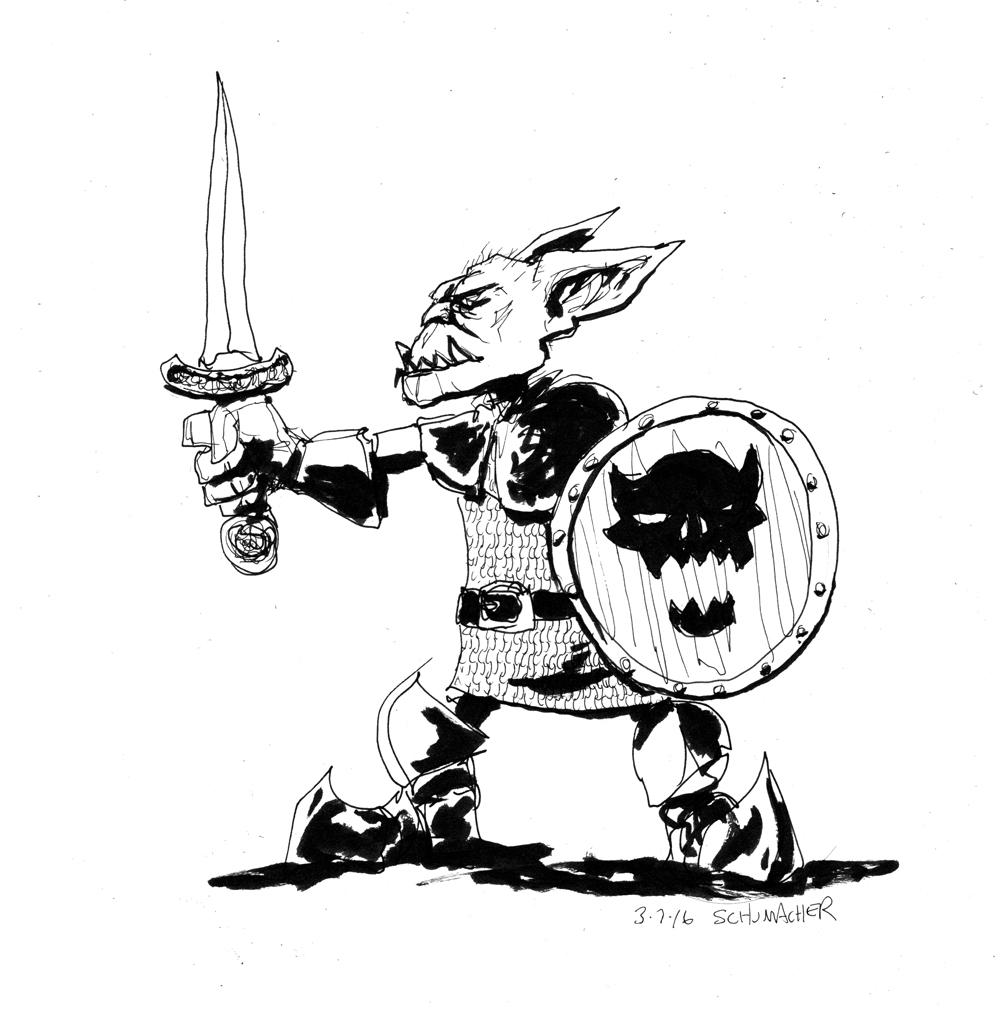 2016-3-7-Goblin