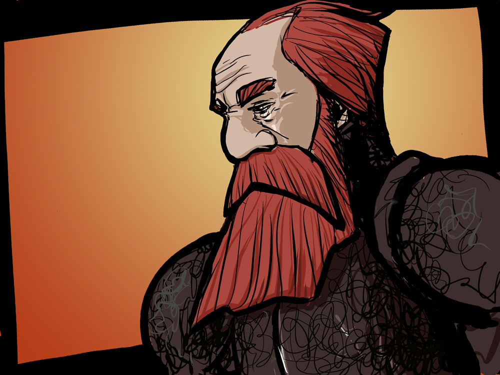 2016-6-Redbeard