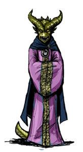 2016-9-cleric_of_tempus